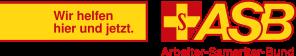 Testzentrum Münden Logo